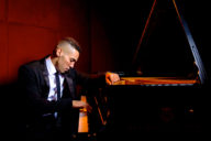 Theo Hill Trio & Jeremy Pelt