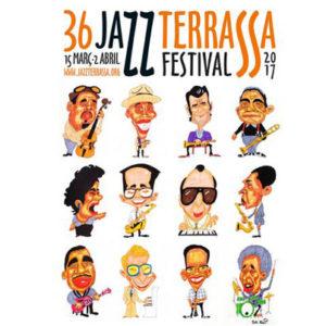 distritojazz-noticias-cartel-36 jazz terrassa