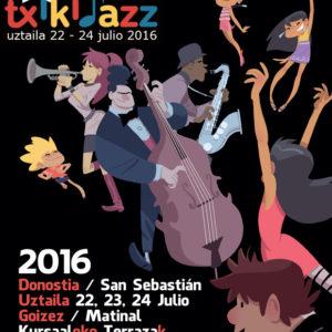 distritojazz-noticias-cartel-TXIKIJAZZ2016