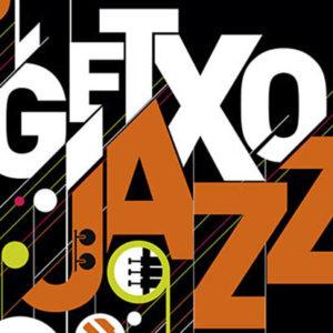 Festival Internacional de Jazz de Getxo