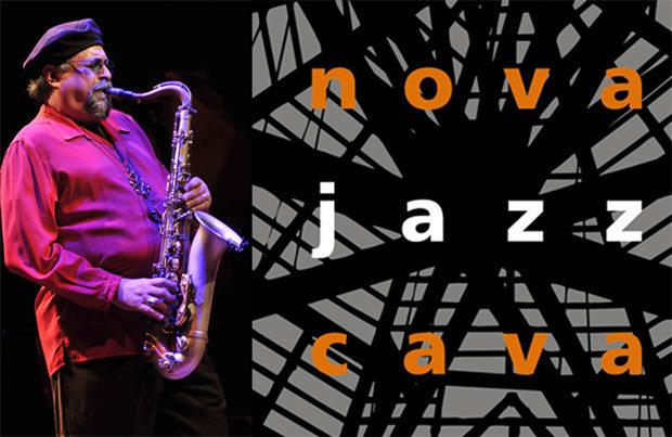 http://www.distritojazz.com/wp-content/uploads/distritojazz-noticias-jazz-terrassa-1.jpg