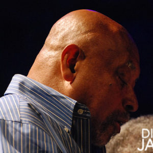 distritojazz-noticias-kenny barron