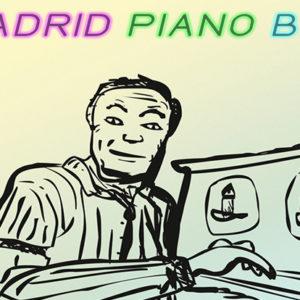 distritojazz-noticias-madridpianobar