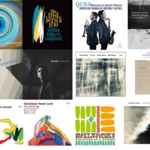 distritojazz-noticias-mejores-discos-internacionales