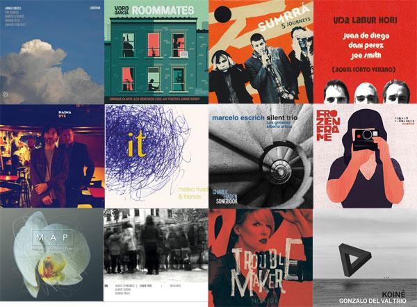 distritojazz-noticias-mejores-discos-nacionales