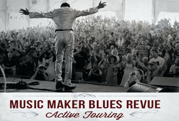 distritojazz-noticias-music-maker-blues-revue