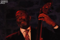 distritojazz-noticias-ron carter