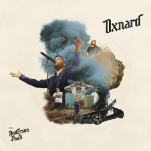 distritojazz-off-jazz-Anderson Paak-Oxnard