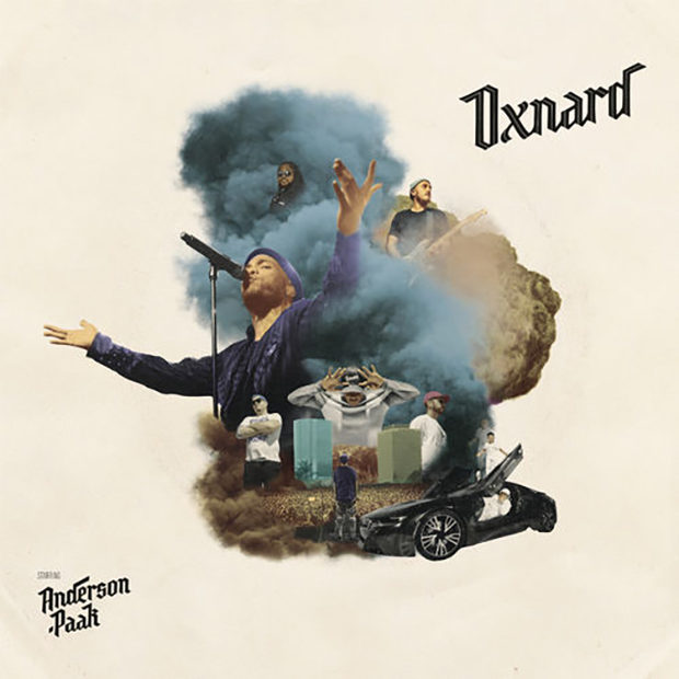 distritojazz-off-jazz-Anderson Paak-Oxnard