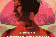 distritojazz-off-jazz-Aretha Franklin