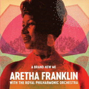 distritojazz-off-jazz-Aretha Franklin
