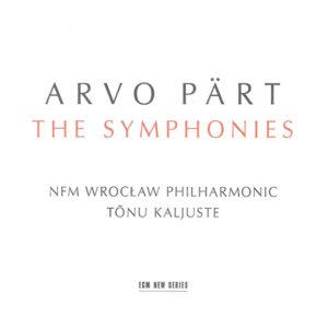 distritojazz-off-jazz-Arvo-Part-The-Symphonies