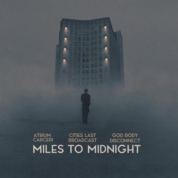 distritojazz-off-jazz-Atrium Carceri_Cities Last Broadcast_God Body Disconnect-Miles to midnight
