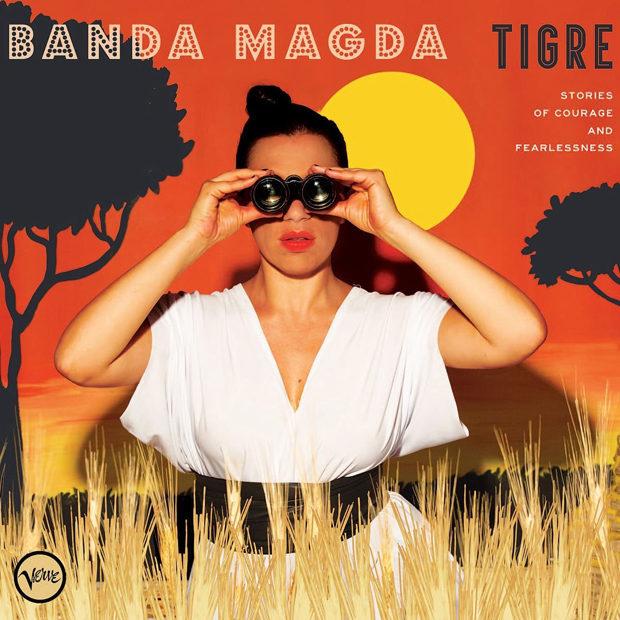 distritojazz-off-jazz-Banda-Magda-Tigre