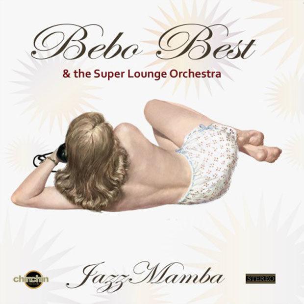 Bebo Best 2016 JazzMamba Kartontasche smyc 24.05.16 cover