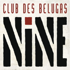 distritojazz-off-jazz-club-des-belugas-nine