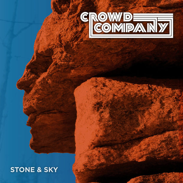 distritojazz-off-jazz-Crowd-Company-stone&sky