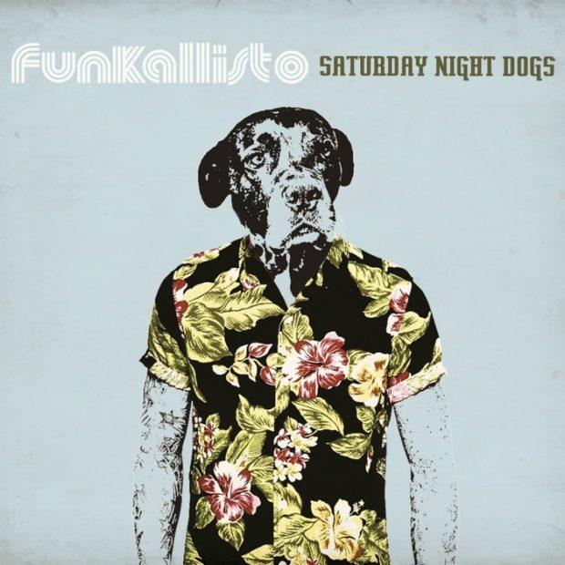 distritojazz-off-jazz-Funkallisto-Saturday night dogs