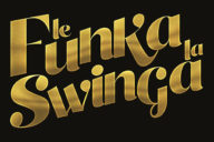 distritojazz-off-jazz-Goodman Collective-Le Funka la Swinga