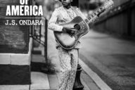 distritojazz-off-jazz-J.S. Ondara_Tales Of America