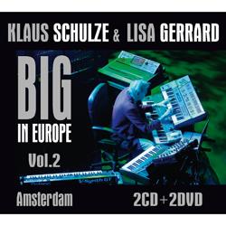 distritojazz-off-jazz-Klaus-Schulze_Lisa-Gerrard_Big-In-Europe-Vol-2.jpg