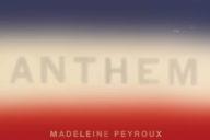 distritojazz-off-jazz-Madeleine Peyroux-Anthem