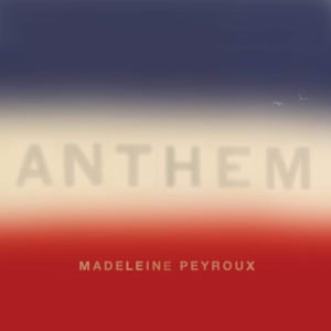 distritojazz-off-jazz-Madeleine Peyroux-Anthem
