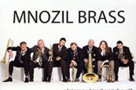 distritojazz-off-jazz-Mnozi