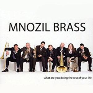 distritojazz-off-jazz-Mnozi