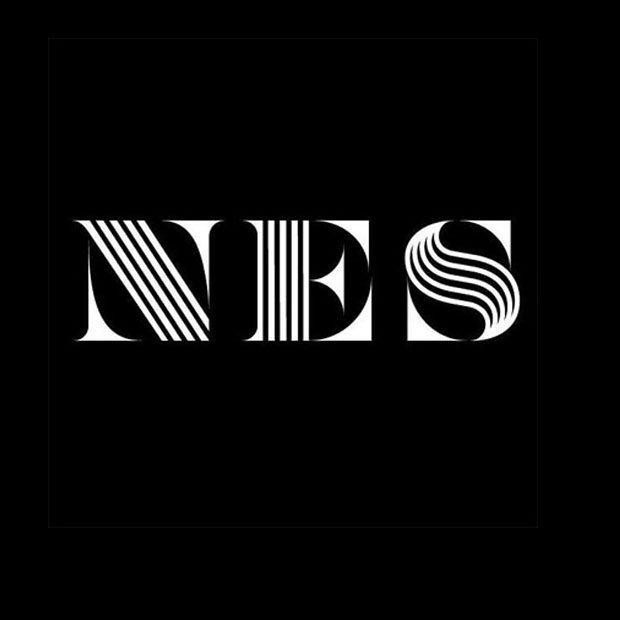 http://www.distritojazz.com/wp-content/uploads/distritojazz-off-jazz-NES-Nesrine-Belmokh.jpg