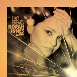 distritojazz-off-jazz-norah-jones-day-breaks