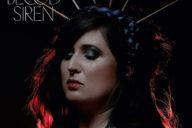 distritojazz-off-jazz-Sarah Mccoy_blood siren