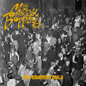 distritojazz-off-jazz-The Cherry Boppers-For dancers only