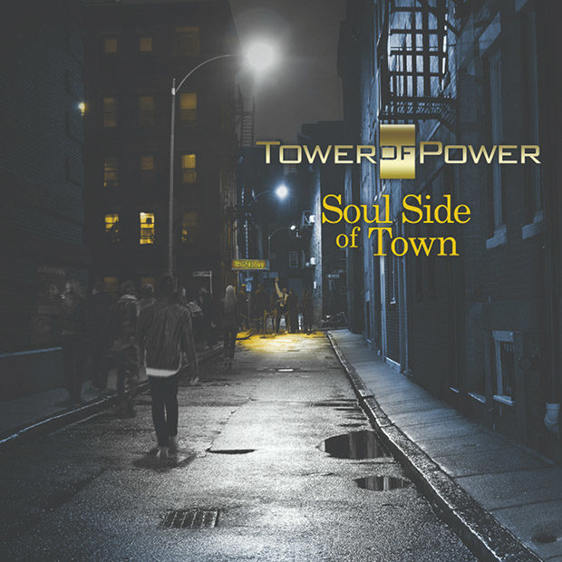 distritojazz-off-jazz-Tower of Power-Soul side of town