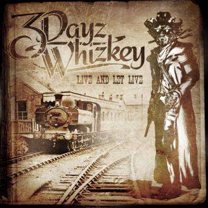 distritojazz-off-jazz-blues-3 Dayz Whizkey-Live And Let Live