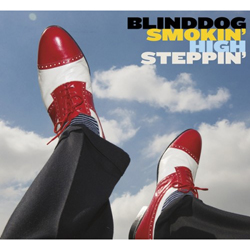 distritojazz-off-jazz-blues-Blinddog Smokin_High Steppin