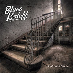 distritojazz-off-jazz-blues-Blues Karloff-Light and shade