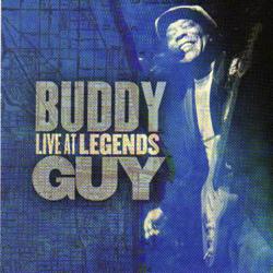 distritojazz-off-jazz-blues-BuddyGuy