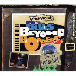 distritojazz-off-jazz-blues-MitchWoods