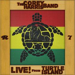 distritojazz-off-jazz-blues-The-Corey-Harris-Band.jpg