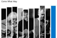 distritojazz-off-jazz-blues-Wizz Jones-Pete Berryman-Simeon Jones_Come What May