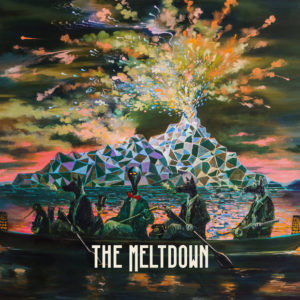distritojazz-off-jazz-blues-soul-the meltdown