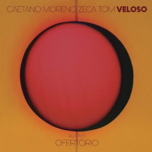 distritojazz-off-jazz-caetano-moreno-zeca-tom-veloso-ao-vivo-ofertorio