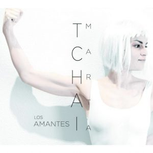 distritojazz-off-jazz-cancion-marta tchai-los amantes