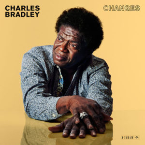 distritojazz-off-jazz-charles-bradley-changes