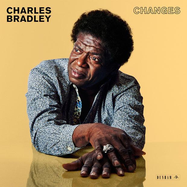 distritojazz-off-jazz-charles-bradley-changes
