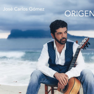 distritojazz-off-jazz-flamenco-jose-carlos-gomez-origen