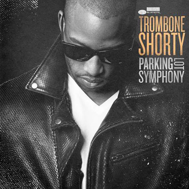 distritojazz-off-jazz-funk-TrombonShorty-ParkingLotSymphony