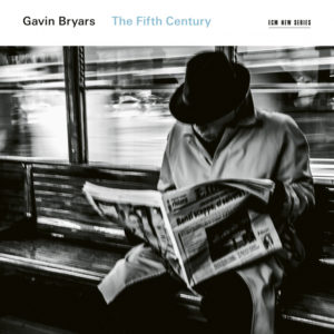 distritojazz-off-jazz-musica-contemporanea-gavin-bryars-the-fifth-century