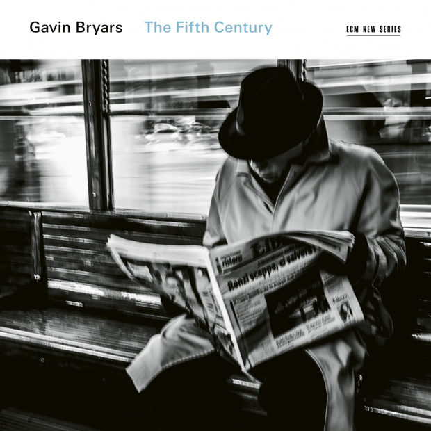 distritojazz-off-jazz-musica-contemporanea-gavin-bryars-the-fifth-century